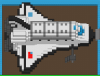 space shuttle2.png