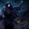 IRC Broken - last post by Thanatos Hades